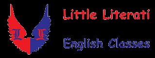 Little Literati