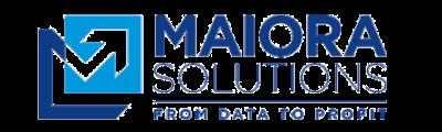 Maiora Solutions